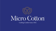 MicroCotton Logo